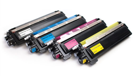 Printer Cartridge AMC Service